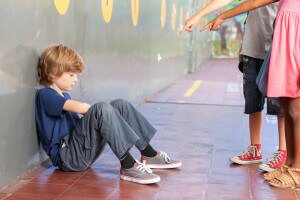 schools downplay bullying