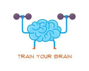 Neurofeedback: Train Your Brain